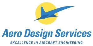 Aero Design Services