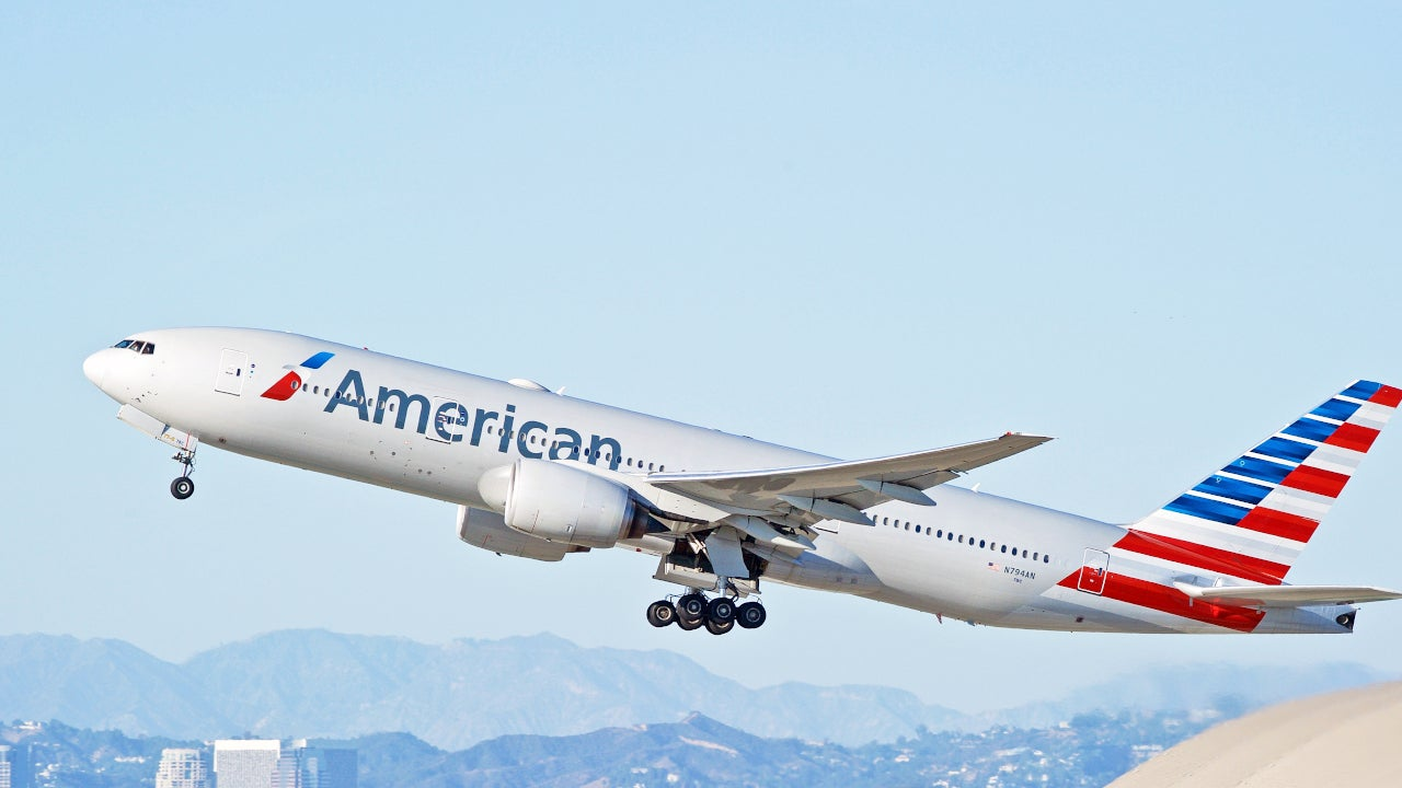Image 2-Top Airlines in the World