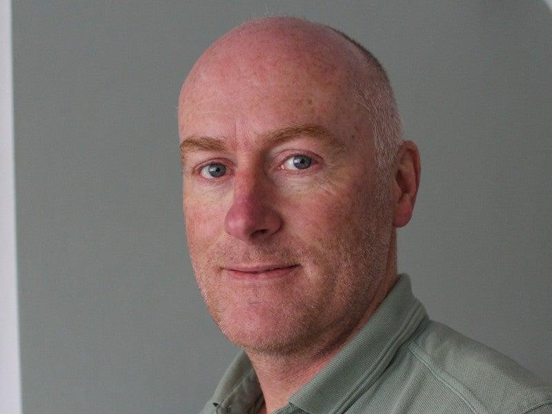 Ivar van der Smaal (1)