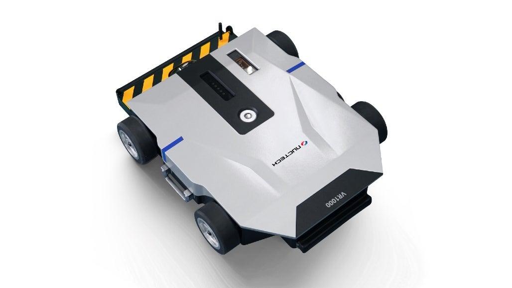 VR1000 (1)