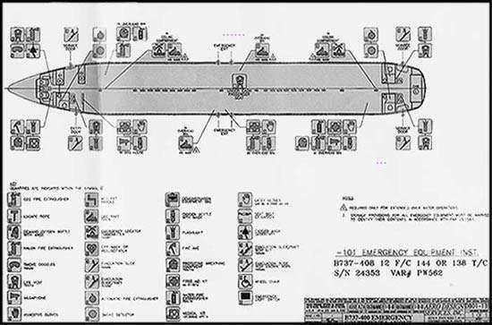 aero-design-services-2
