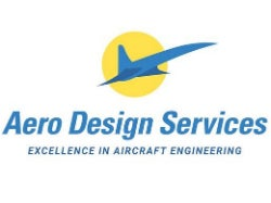 new-logo-aero-design-services