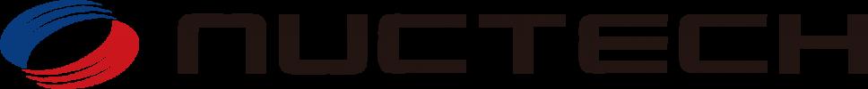 nuctech-company logo