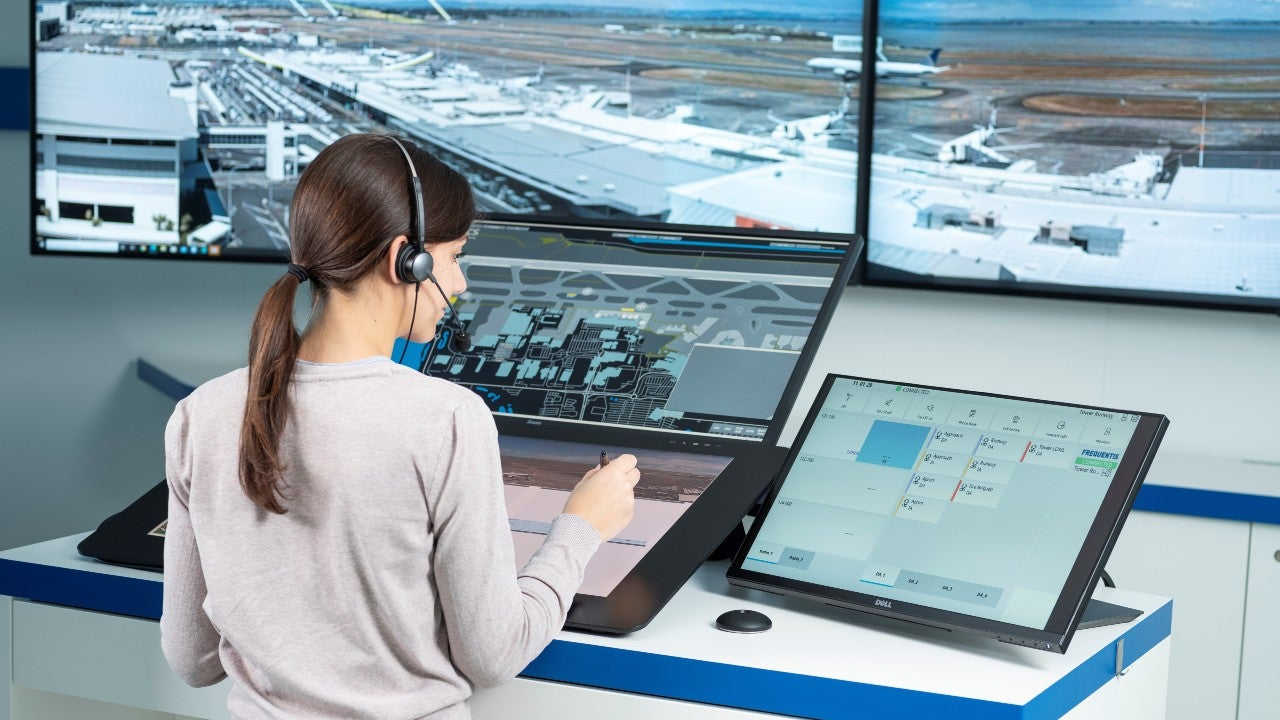 Frequentis_Remote_Digital_Tower_with_ATRiCS_2 (1)