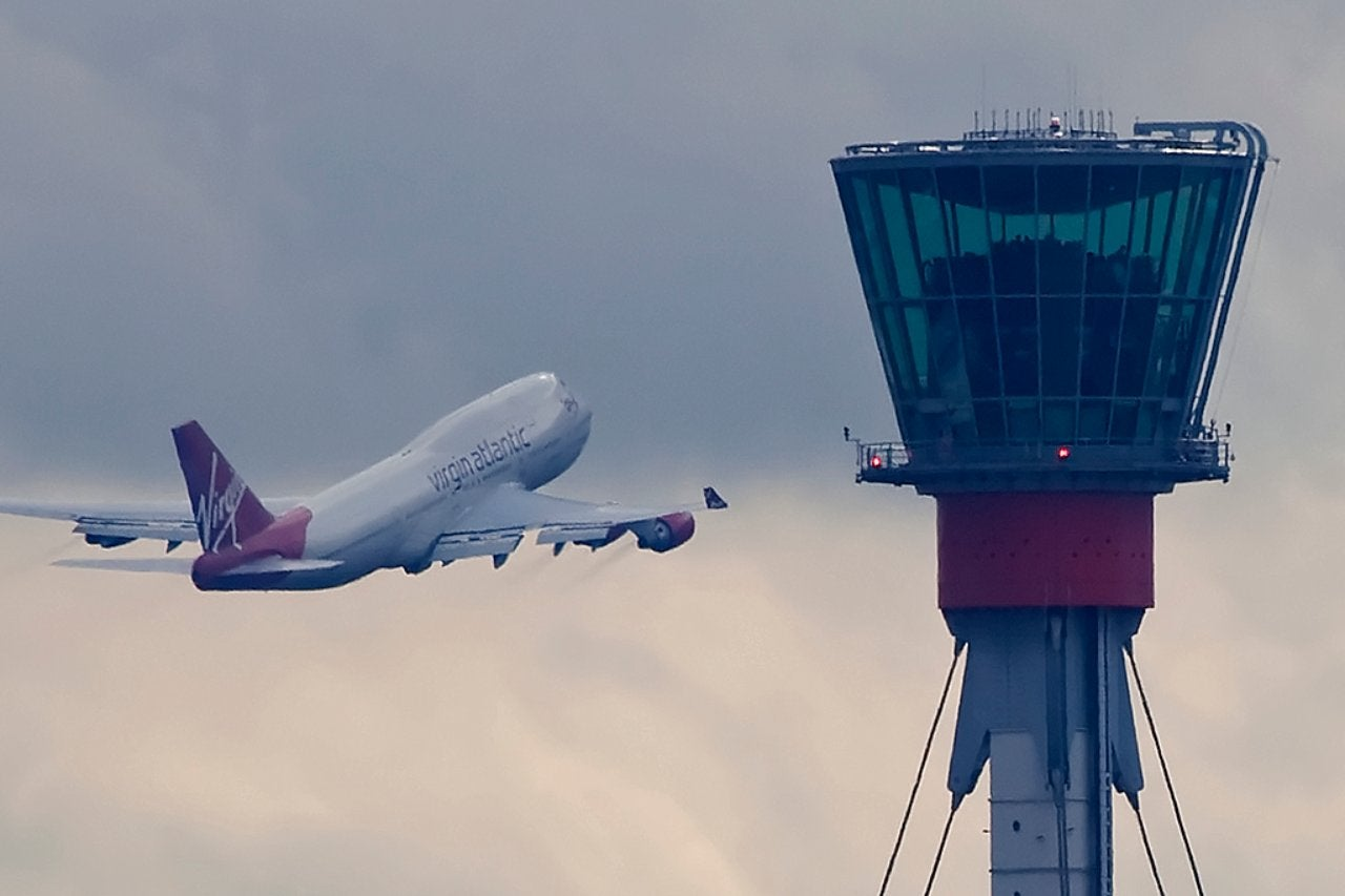 Heathrow-12thNov