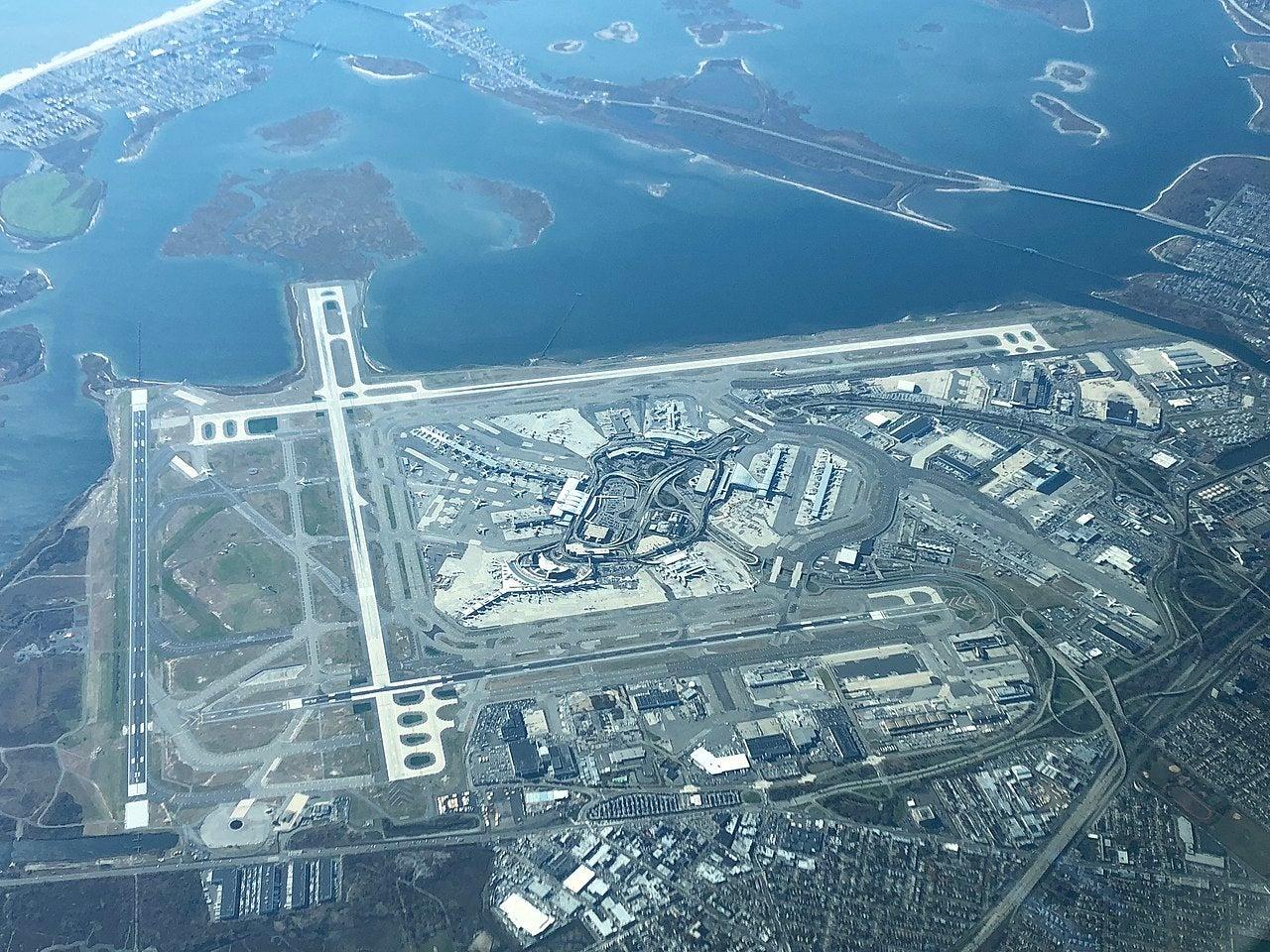 JFK-11thNov
