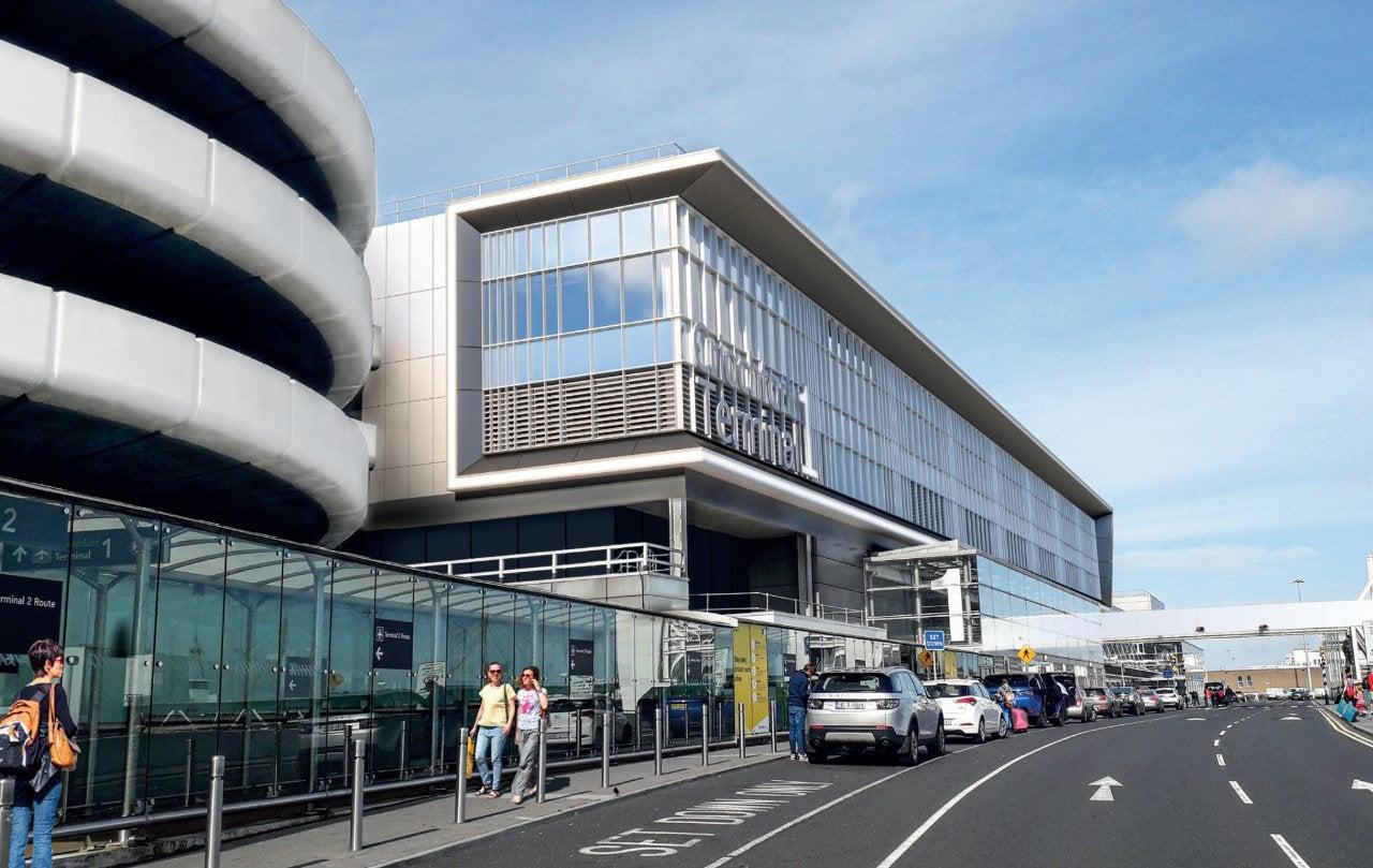 dublin-airport-6thNov