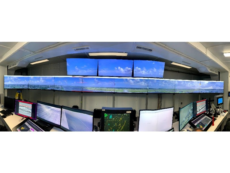2021-USA-DoD-RT-Frequentis (2)
