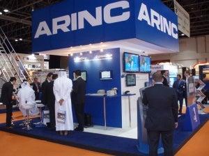 ARINC Middle East