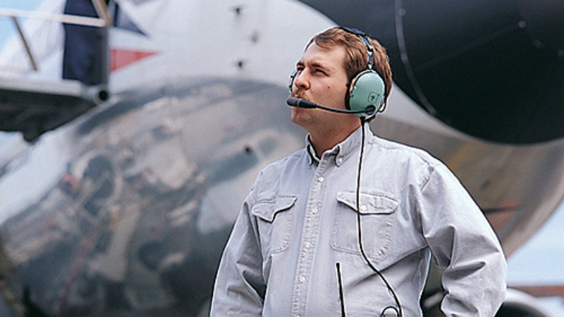 Communication solutions and hearing protection