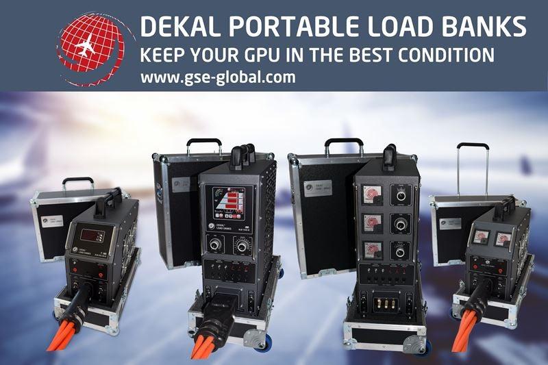 DEKAL lead image