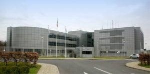 EPN Ireland academy
