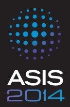 ASIS 2014