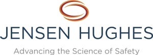 Jensen Hughes merger